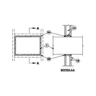 Firestop Design Center - Hilti USA