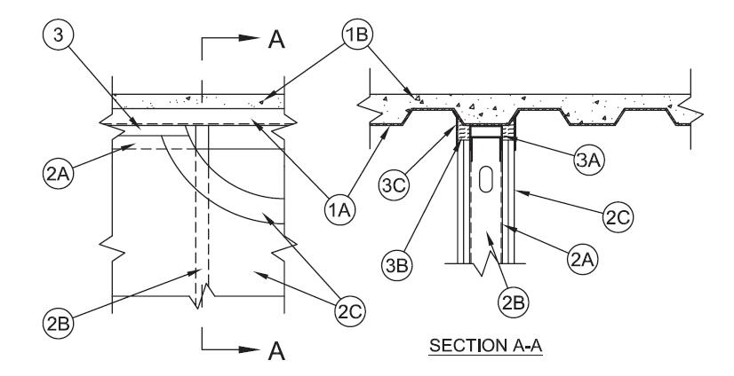 chevy express wiring diagram schemes